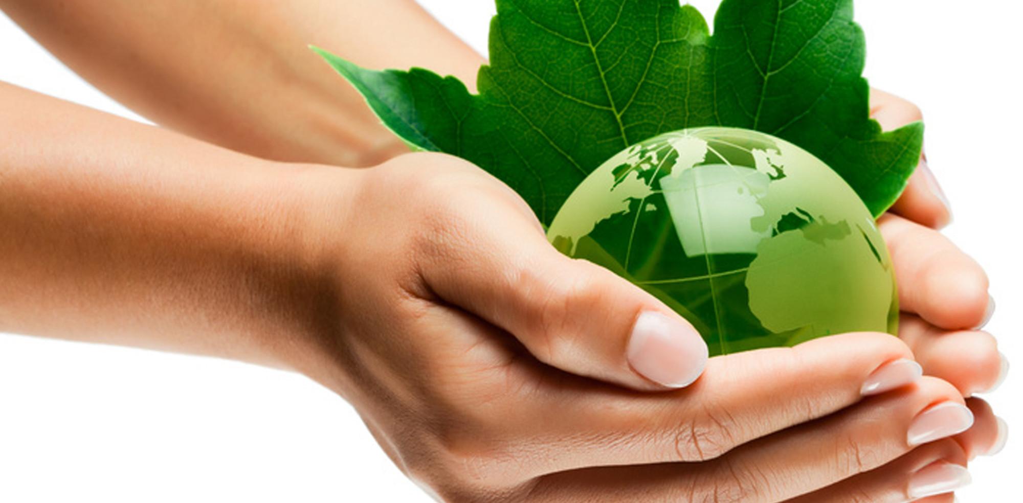 efiteks - eficiencia energetica - efiteks - Empresa Granadina de eficiencia energetica