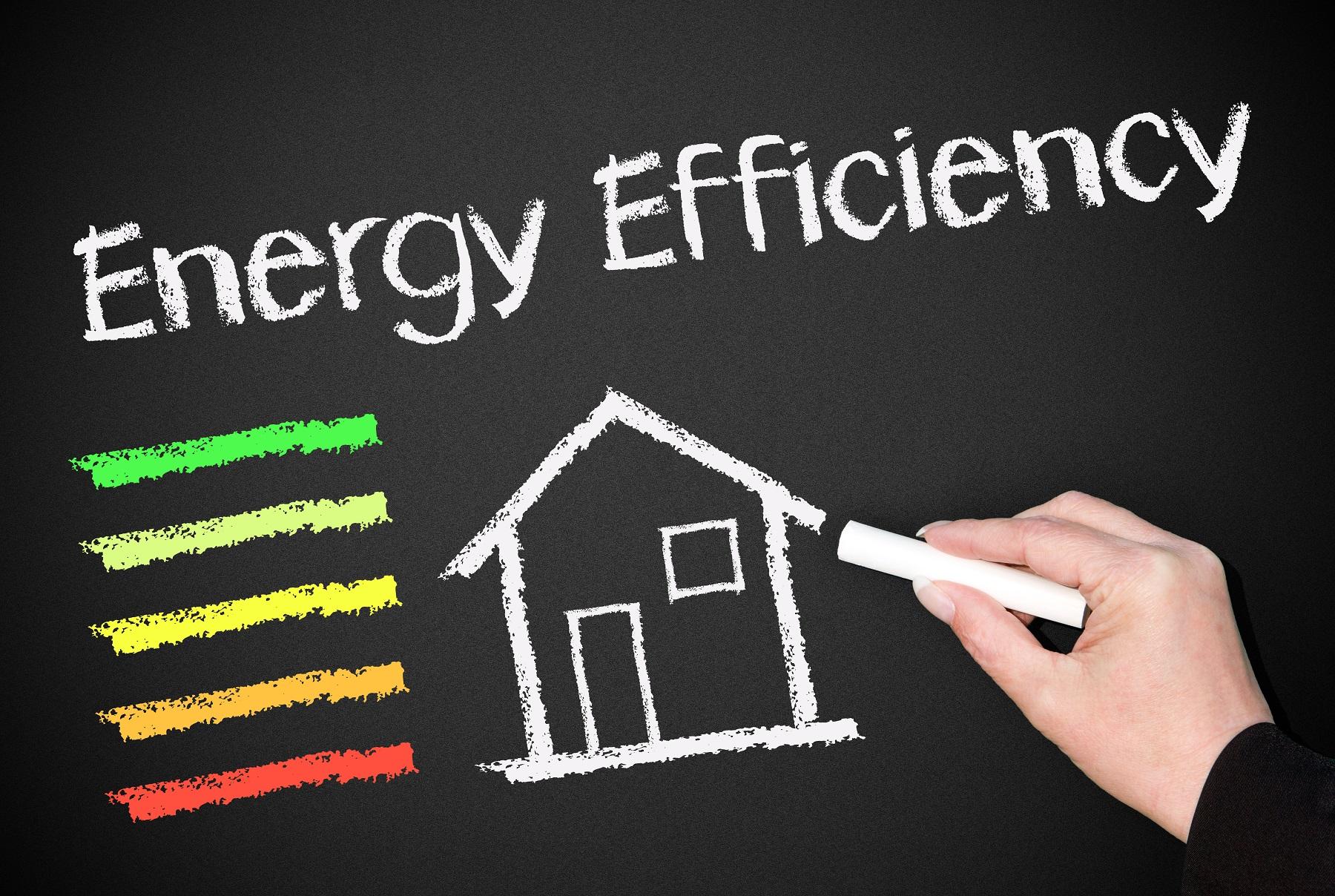 efiteks - eficiencia energetica - certificados de eficiencia energetica granada