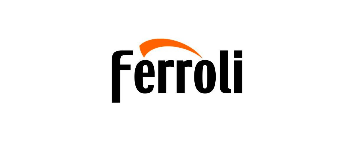 distribucion ferroli granada - venta estufas ferroli granada