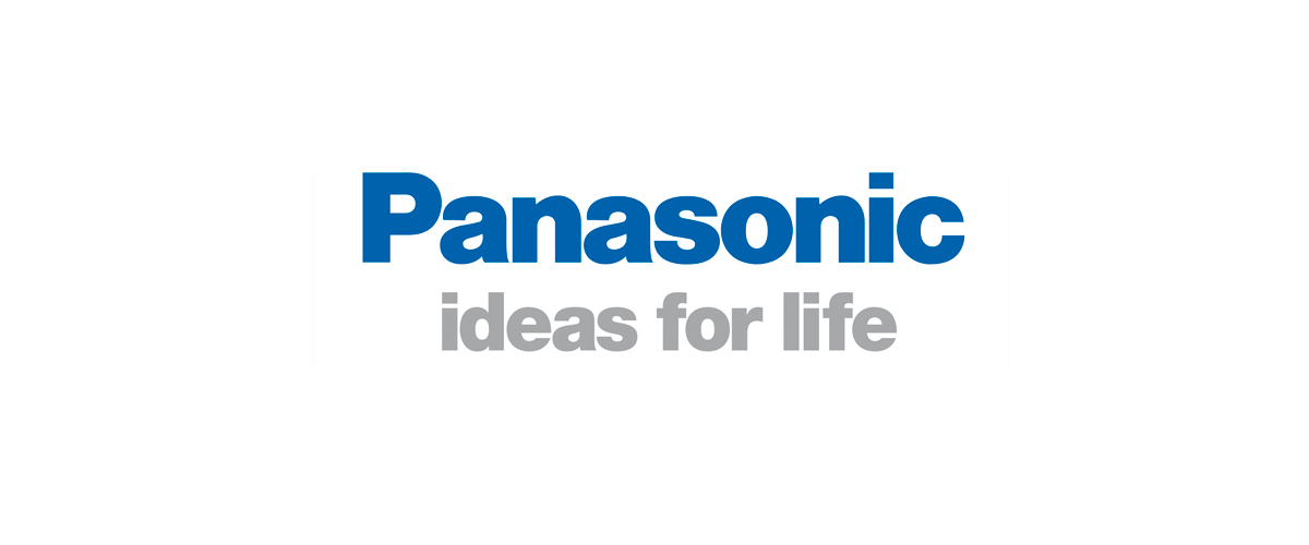 efiteks - Panasonic - efiteks - Panasonic