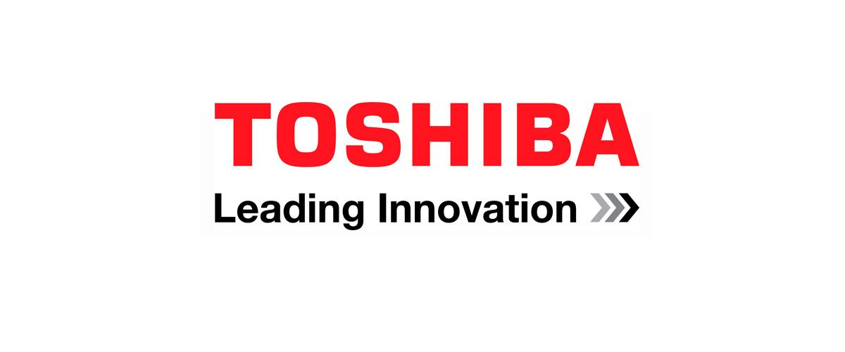 venta aire acondicionado toshiba - distribucion toshiba granada