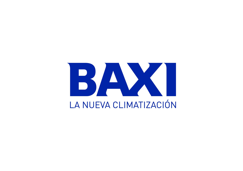 logo_baxi -
