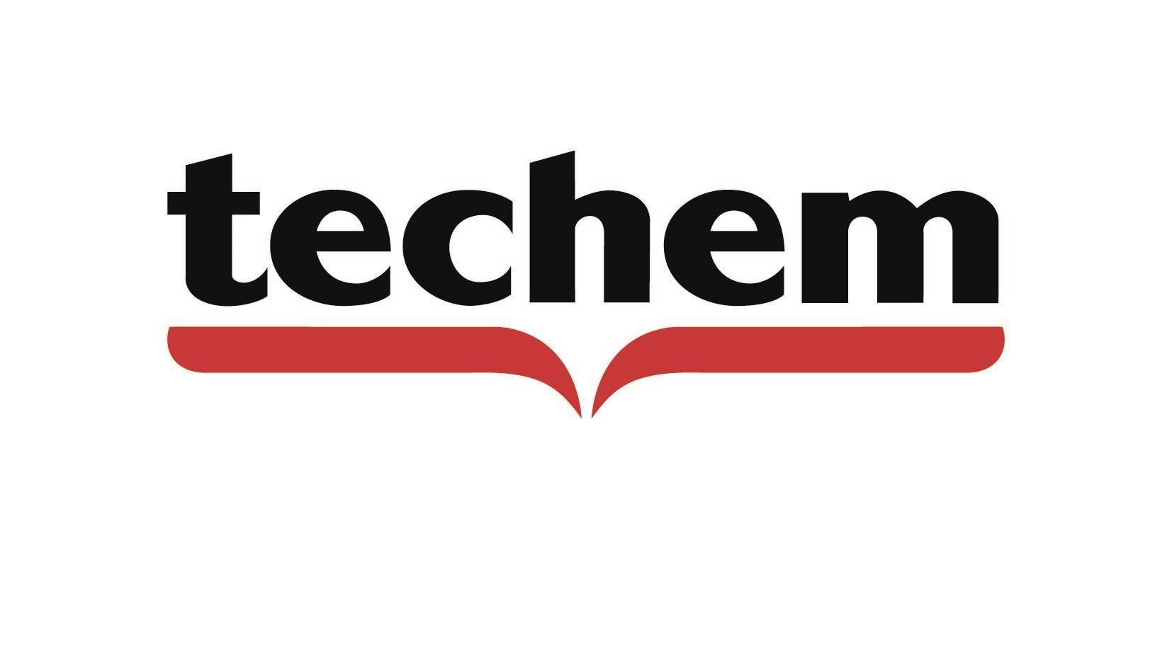 techem - efiteks - empresa colaboradora